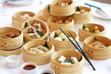 utensilios de comida oriental unifront gastronomia