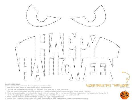 pumpkin carving patterns zero nightmare before christmas casey henson blog halloween pumpkin carving stencils
