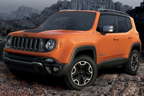 fiat chrysler acquisition fiat chrysler automobiles denies being approached by great