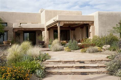 Front Yard Design Landscaping Network Southwest Landscape Design