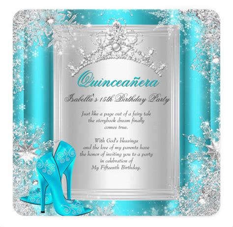 free printable quinceanera invitations quinceanera invitation templates gangcraft net