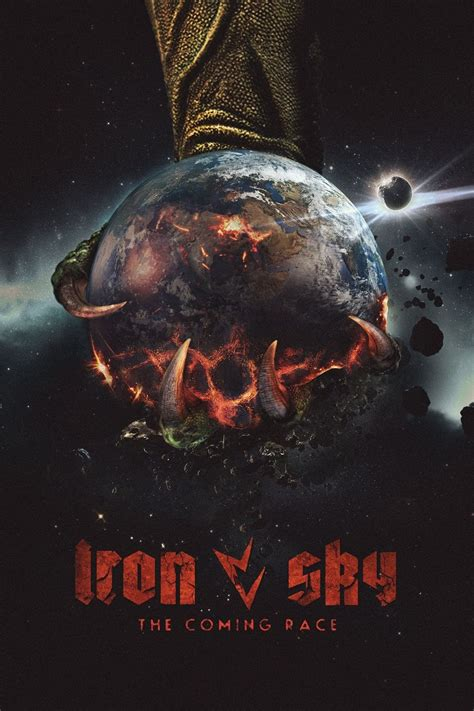film 2019 les recrues film streaming vf complet 2019 gratuit film iron sky the coming race 2019 en streaming vf