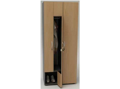 armadietti in legno armadietto armadietto in legno by castellani it