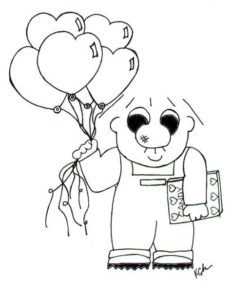 Willy Wonka Hat Coloring Page Coloring Pages Willy Wonka Coloring Page