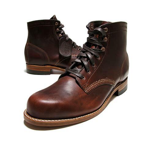 wolverine boots 1000 mile wolverine 1000 east dane sale discount promotion code