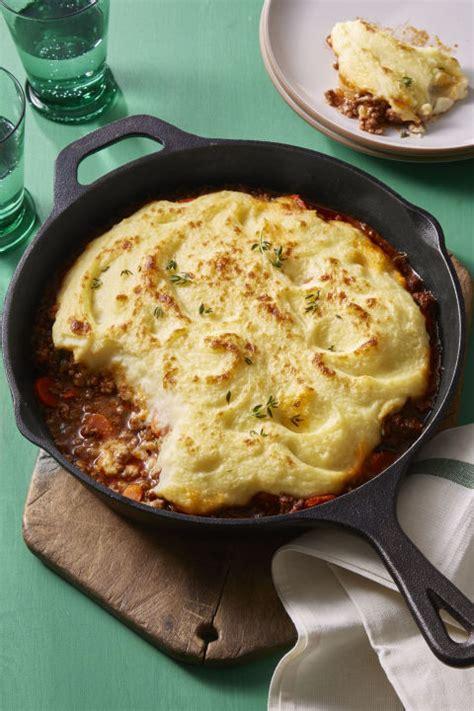 make cottage pie how to make cottage pie best cottage pie recipe