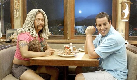 first date for 50 year olds before sandler 50 first dates 2004 generic
