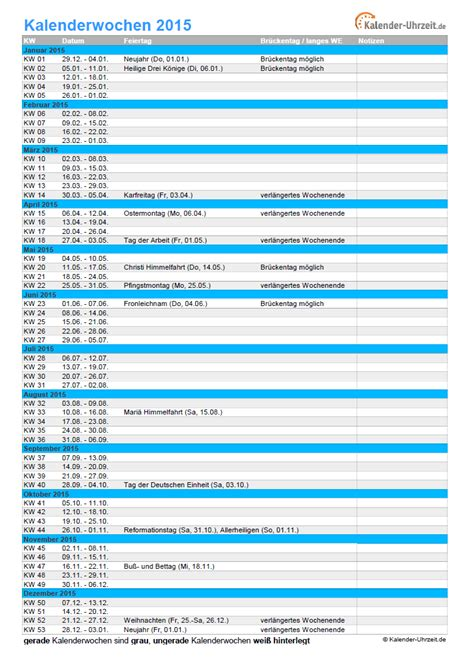 tamil kamakathaikal tamil nadu 2015 2016greetingcardscom tamil kamakathaikal 2015 new calendar template 2016