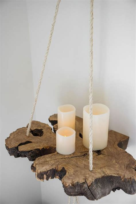 mensole fai da te legno mensole fai da te in legno 20 semplici idee originali e