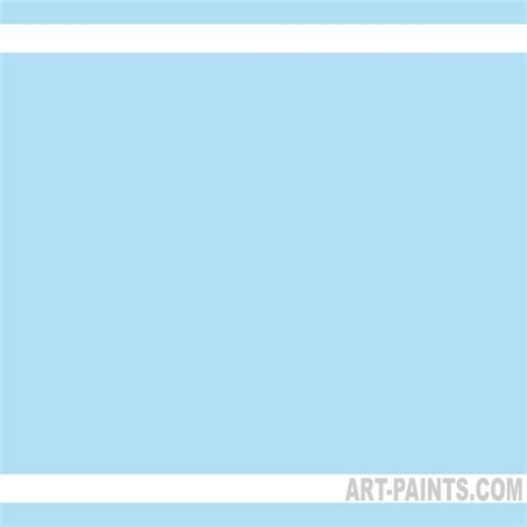 blue pastel colors pastel blue textil 3d fabric textile paints 691 pastel