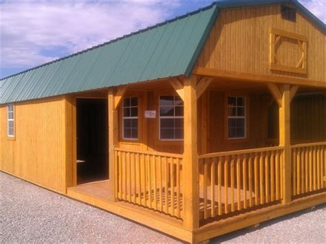 home depot house kits house kits home depot home depot tiny house plans homes