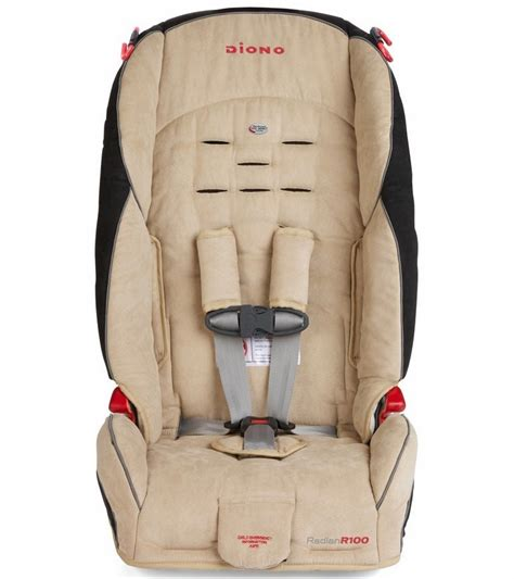 diono radian r100 booster seat diono radian r100 convertible car seat dune