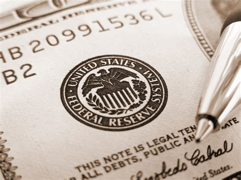 Discussion Senate Floor Immigration - history of federal reserve dividends hints at why they