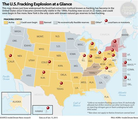 map of fracking in texas the u s fracking explosion wonk wire