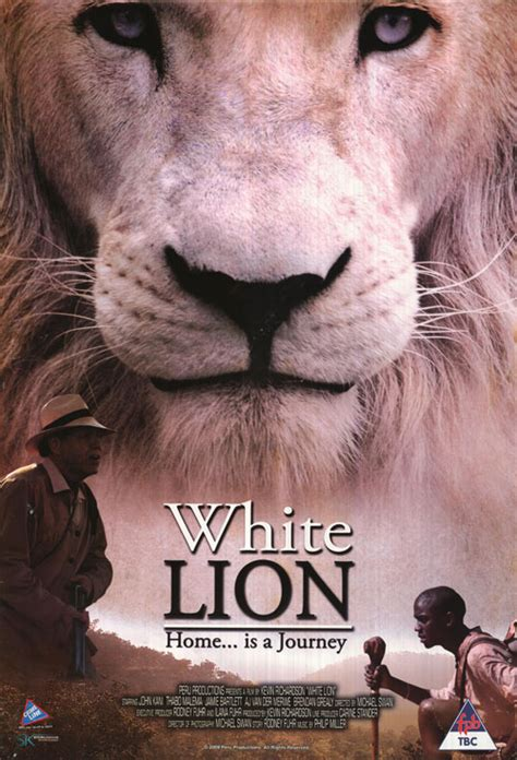 film lion full movie watch white lion online download white lion full movies