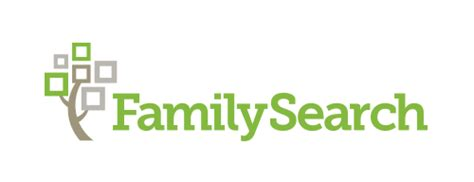 Family Search Records Rootstech 2014
