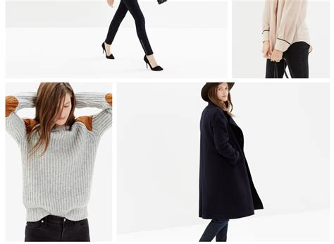 Can You Use Jcrew Gift Card At Madewell - madewell avoid fomo milled