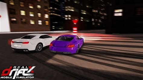 cars apk real drift x car racing apk v1 2 7 mod money apkmodx