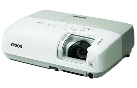 Lu Projector Epson Elplp41 matching projectors with the epson elplp41 l dlp l guide lcd and dlp repair tips fix