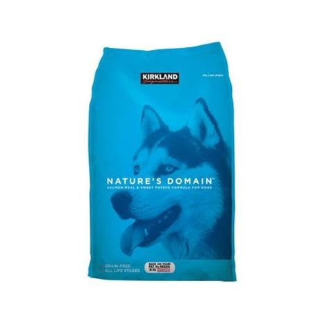 kirkland puppy food review kirkland food review pet for cat parents