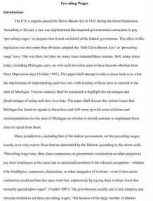 Research Paper Topics In Medical Field How To Write A Research Paper In Apa Style Ehow