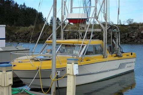 boat hull identification number search how to read boat hull identification numbers it still runs