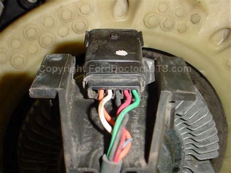 cummins fan clutch problems vistronic fan clutch diesel forum thedieselstop com