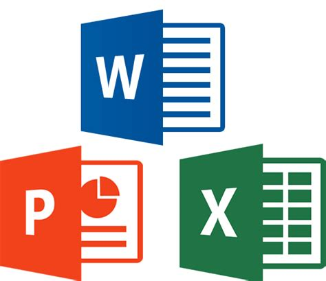 Home Layout Software Mac Free microsoft excel 2015 buy tretinoin nz