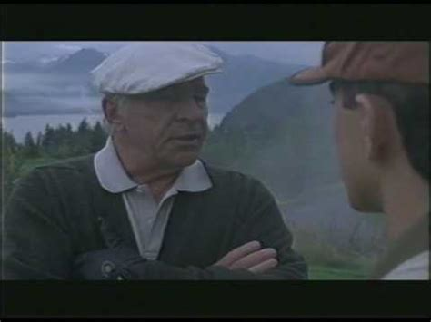 Miracle On The 17th Green Free Miracle On The 17th Green Robert Urich