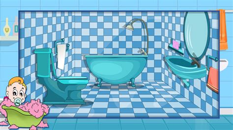 School Comfort Room by Comfort Room Escape Android Apps On Play