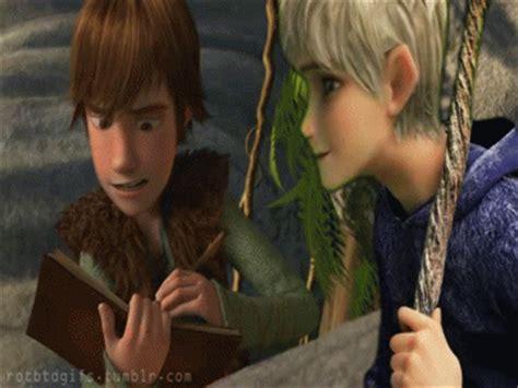 imagenes de jack vs hiccup rise of the brave tangled dragons guardias del mundo 3