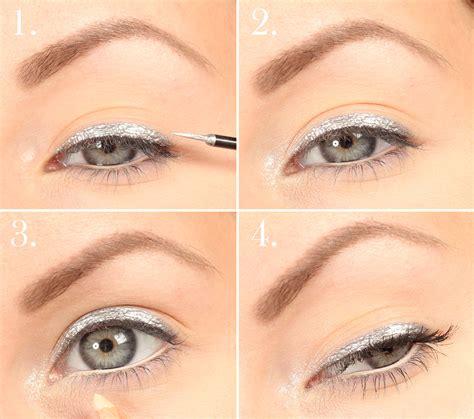Eyeliner Silver Pixy silver eyeliner imakeyousmile se