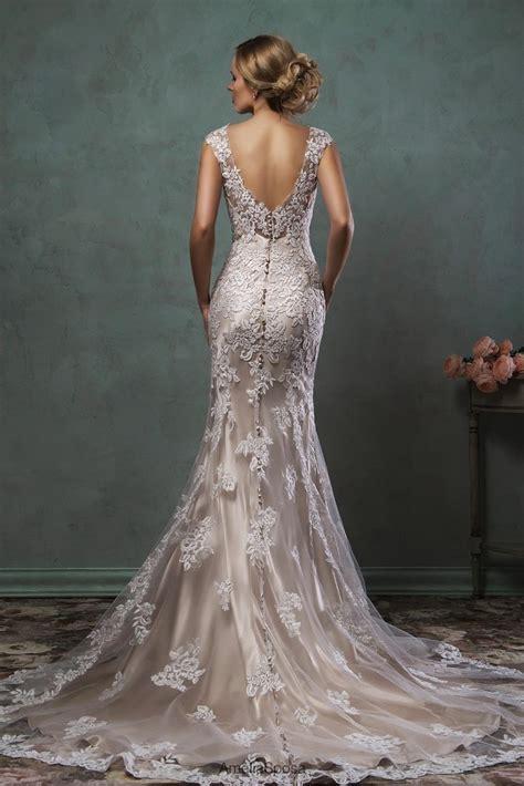 amelia sposa wedding dresses with exquisite detailing