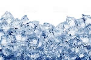 Blue Sketch ice cubes stock photo 479955684 istock