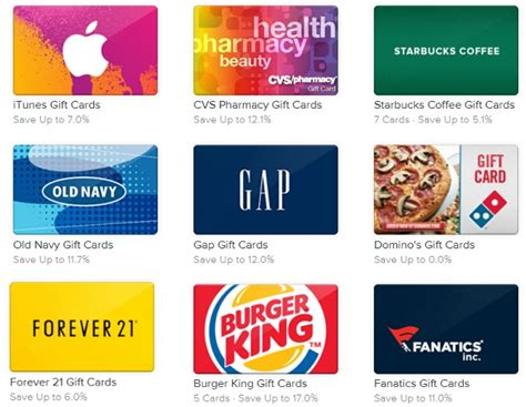 Sell My Publix Gift Card - hot 15 off gift cards publix gap starbucks cvs more addictedtosaving com