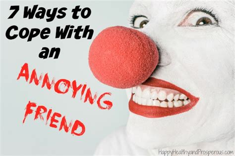 7 Ways To Help A Friend Cope After Pregnancy Loss by 7 Ways To Cope With An Annoying Friend Happy Healthy