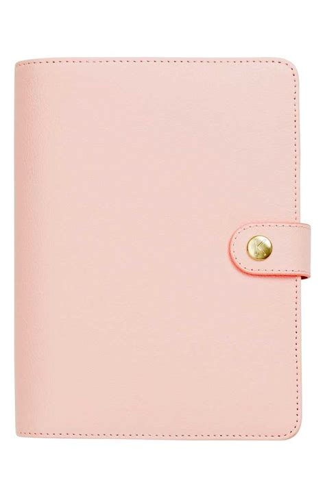 i am busy 2018 pink 2018 planner organizer diary with motivational quotes to do lists pretty 2018 diaries volume 1 books 2018 17 month planners and agendas students entrepreneurs