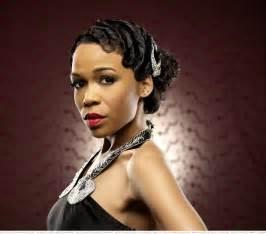 singer hd photos michelle williams singer images michelle hd wallpaper