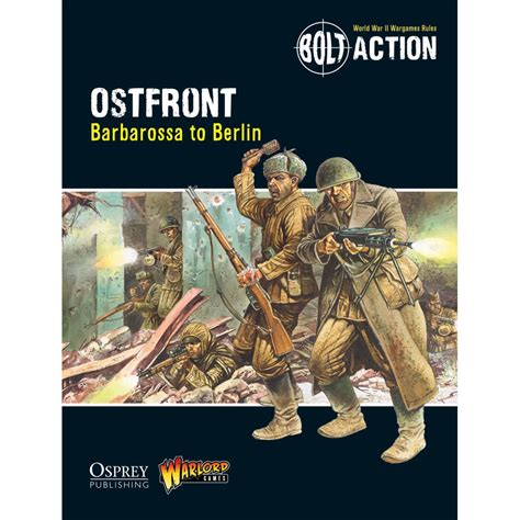 bolt caign the road to berlin books bolt ostfront barbarossa to berlin theatre