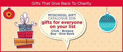 Gifts For Everyone Charitable Donations by Give A Gift That Counts This Africa Geographic