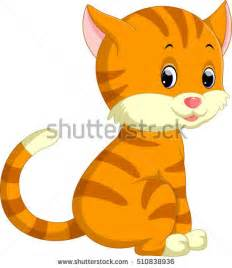 cat cartoon stock images royalty free images amp vectors shutterstock