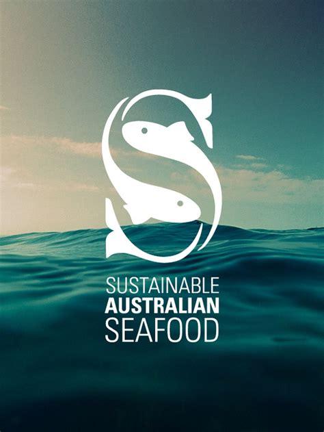 sustainable australian seafood  inspirationde