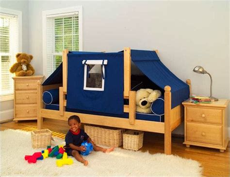 toddler boy bedroom sets toddler boy bedroom sets bedroom at real estate