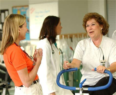 Detox Rn Nurses by Popular Cardiac Rehab Nursing Careers