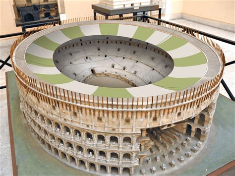 colosseum awning openings interior design assist