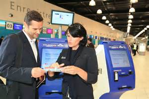 Customer Service Airline by Air Launches Personalised Customer Service At Charles De Gaulle