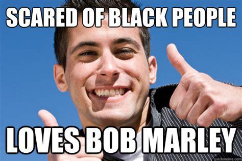Black People Meme - black guy looking away meme memes
