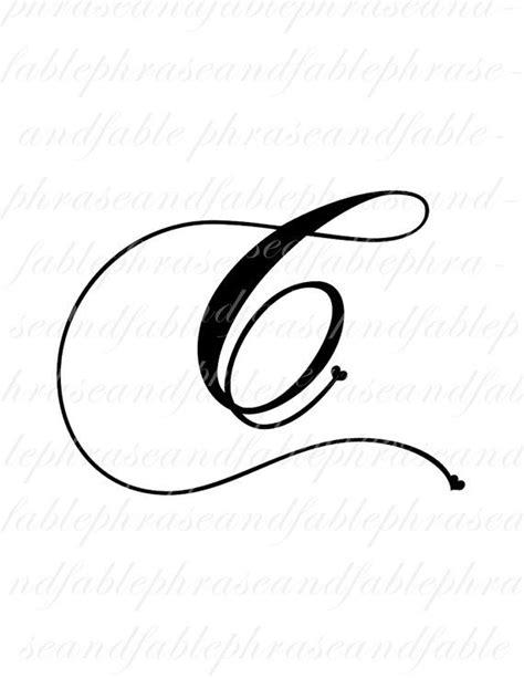 tatuaggi lettere c oltre 25 fantastiche idee su tatuaggio della lettera f su