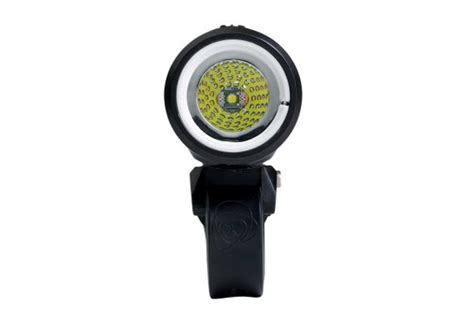 light and motion 350 light and motion 350 bike headlight bikeshophub com