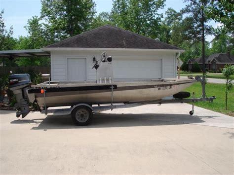 center console boats for sale aluminum aluminum console boats for sale